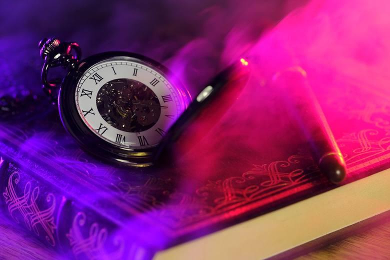 Horoskop dzienny niedziela 16 lutego 2020 roku. Co Cię spotka w niedzielę 16.2.2020 r.? Horoskop dla wszystkich znaków zodiaku.