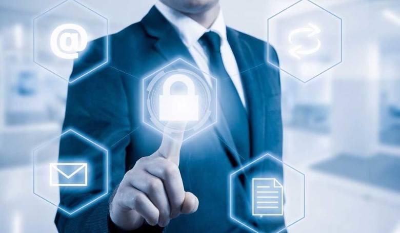 Nie daj się nabrać na RODO. Ministerstwo cyfryzacji ostrzega przed nadużyciami ze strony nieuczciwych firm
