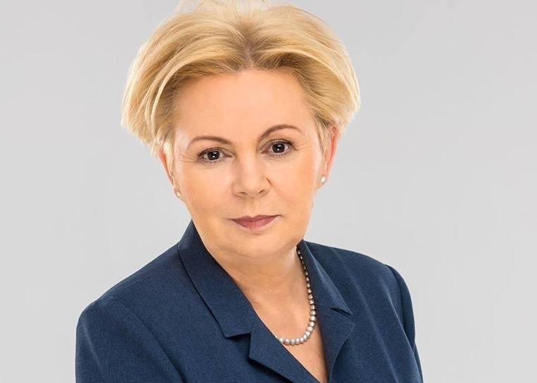 """Samorząd, polityka, biznes - to tu zdobywa się największe wpływy – tak wynika z naszego rankingu """"10 najbardziej wpływowych kobiet Podkarpacia"""". Które"""