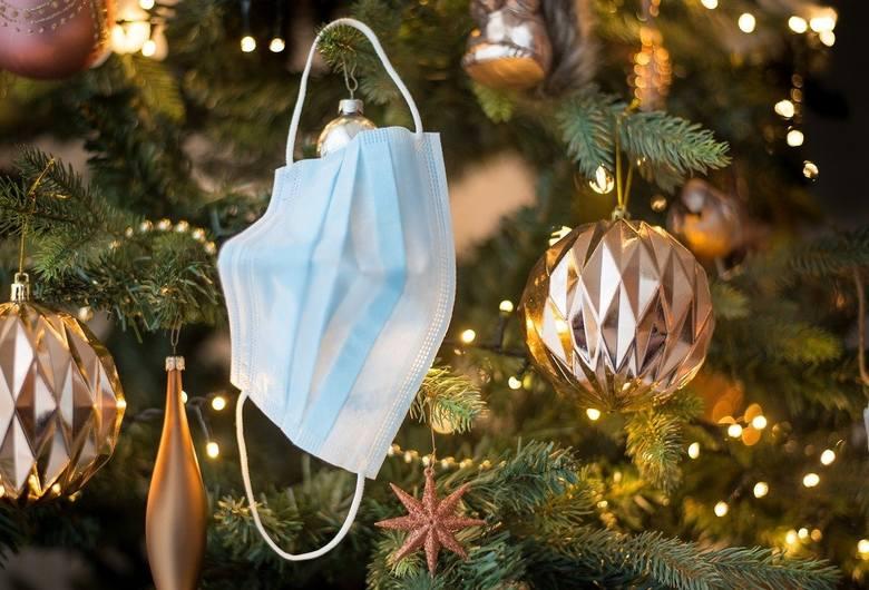Jak będą wyglądać święta Bożego Narodzenia w powiecie szydłowieckim? Sprawdźcie na kolejnych slajdach.