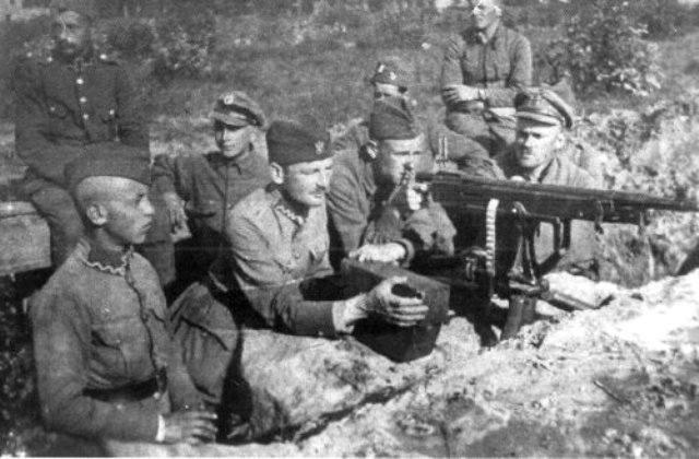Bitwa warszawska 1920. Dlaczego rocznicę obchodzimy akurat 15 sierpnia? Prof. Lech Wyszczelski: Rosjanie byli pewni triumfu. To ich zgubiło
