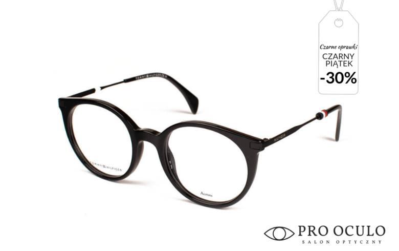 Salon Optyczny PRO OCULO - Wyprzedaż