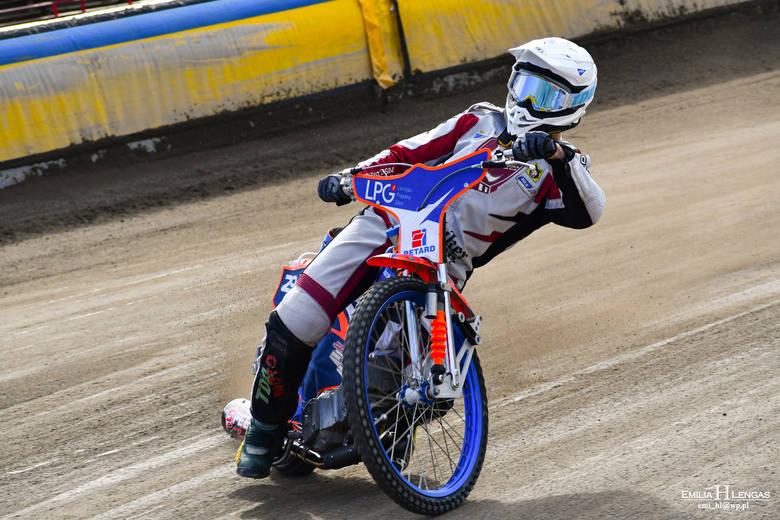 W 2020 r. Aleksiej Pilac był trzynasty w Otwartych Indywidualnych Mistrzostwach Łotwy (1,1,0,0,1). Imprezę w Daugavpils wygrał Andriej Kudriaszow &a