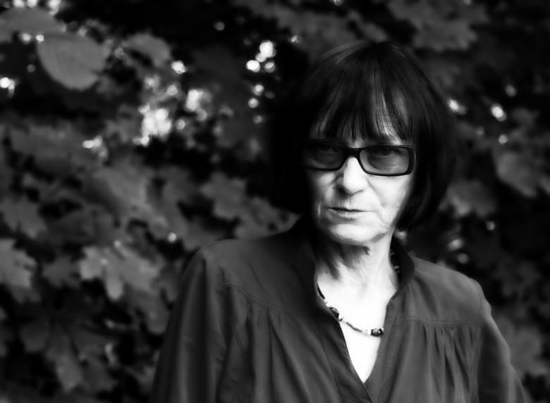 Ogarnęła mnie furia poetycka – rozmowa z Genowefą Jakubowską-Fijałkowską, autorką nominowaną do Nike