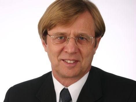 Piotr Czarnynoga był jednym z wielkich orędowników budowy nowych organów. Powstały w 2010 r. Wykończenie zrobiono teraz<br />