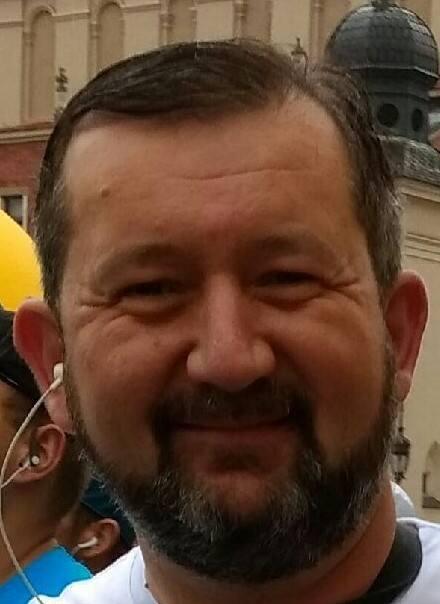 Kategoria: Taksówkarz RokuRobert Michałowski, iCar Taxi, TarnówRobert Michałowski taksówkarzem jest od 2003 roku. - Podjąłem taką pracę, bo cenię sobie