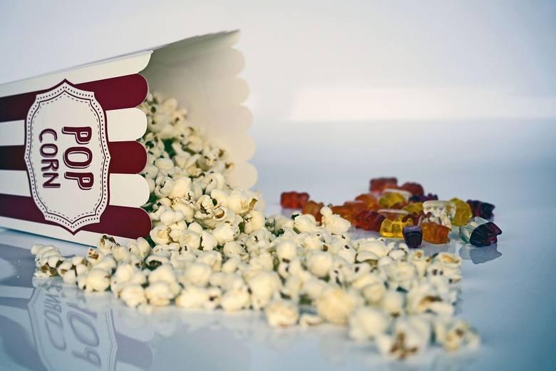 Rodzinne kino w Energetycznym Ogrodzie Doświadczeń w Kielcach. Seans w piątek 10 lipca