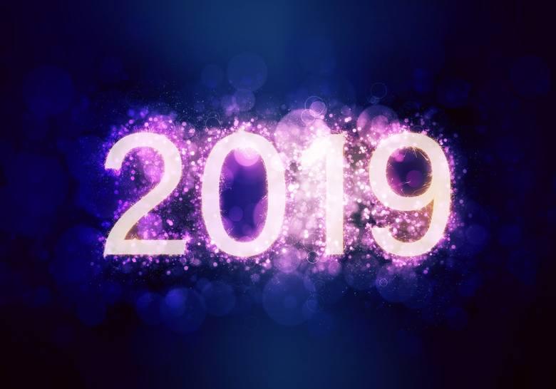 Te imiona skazane są na sukces w 2019 roku. Jest wśród nich twoje?
