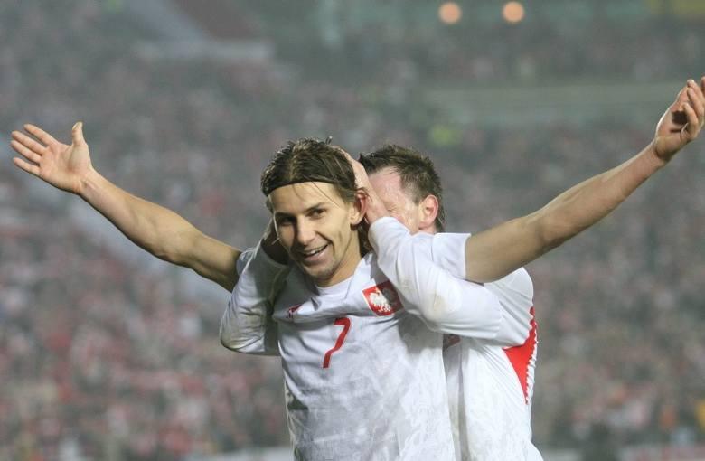 12 lat temu awansowaliśmy na Euro. Najlepsze mecze reprezentacji Polski w XXI wieku [TOP 10]