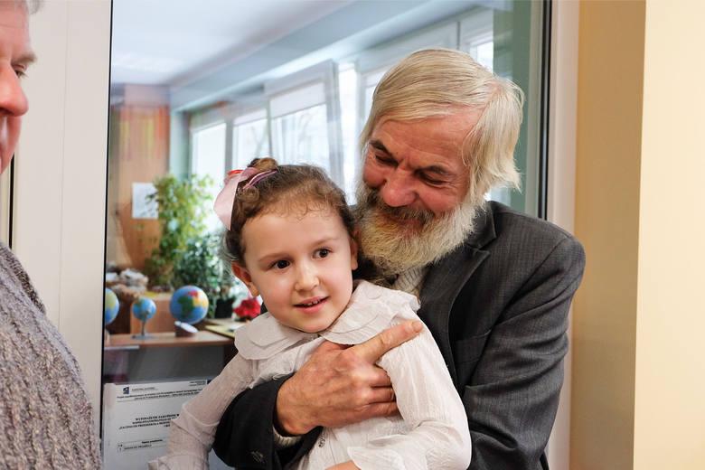 Dzień dziadka 2019. Kiedy jest Dzień Dziadka? Sprawdź datę [ŻYCZENIA NA DZIEŃ DZIADKA]