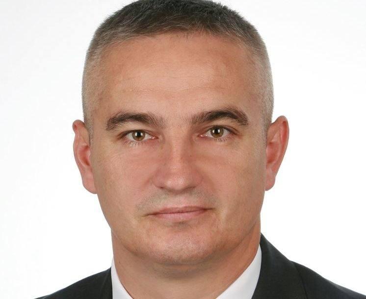 Pierwsza sesja Rady Gminy Mniów. Wójt Piotr Wilczak zaprzysiężony. Sławomir Gaweł nowym przewodniczącym rady