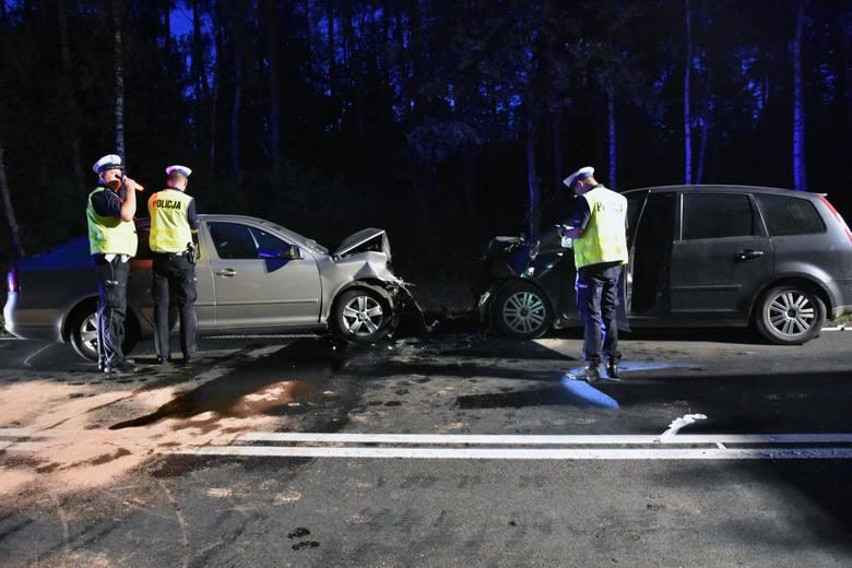 MITPrzekonanie społeczne o tym, że o wypadek najłatwiej po zmierzchu, kiedy jest gorsza widoczność bądź wczesnym rankiem, bo kierowca jest niewyspany
