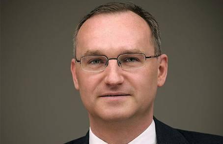 Prezes Maciej Kunda odchodzi z Mondi Świecie. Z firmą był związany ponad 30 lat