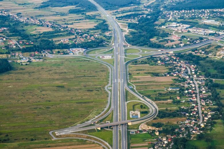 Kielce – miasto z otwartym podejściem do biznesu