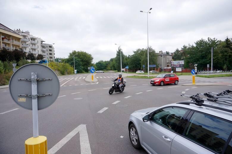 Lublin najbardziej przyjaznym miastem dla kierowców w Polsce? Zdaniem specjalistów tak właśnie jest
