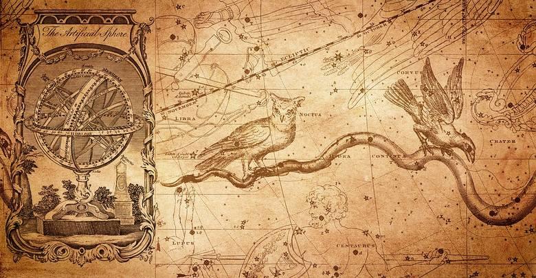 Horoskop na dziś, horoskop dzienny na sobotę 13 października 2018. Sprawdź swój znak zodiaku, który odsłoni przed Tobą przyszłość.
