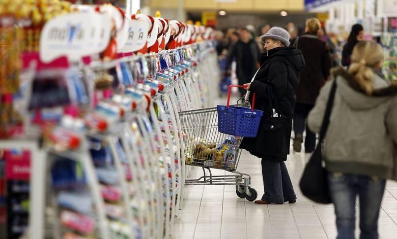 Niedziele handlowe 2020: czy 23 lutego to niedziela handlowa? Oto KALENDARZ NIEDZIEL HANDLOWYCH Czy dziś zrobimy zakupy? [18.02.2020]