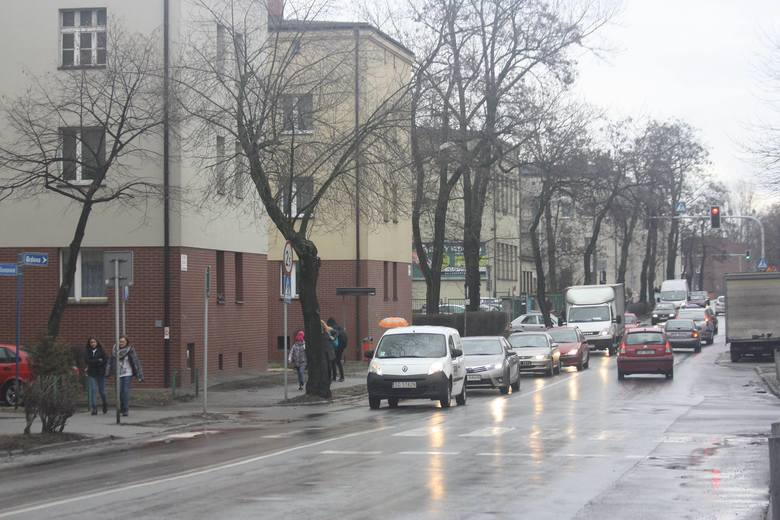 Makabryczne znalezisko w Katowicach. Kobieta mieszkała ze swoją zmarłą przyjaciółką