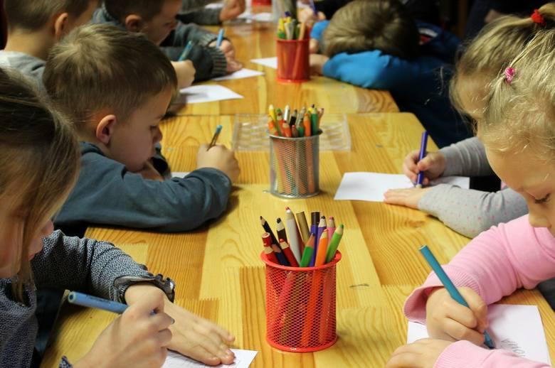 Wybrano najlepsze szkoły podstawowe w Gorzowie