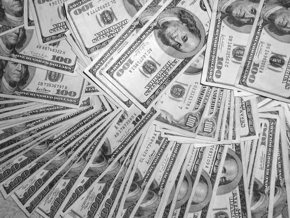 Magazyn Forbes opublikował najnowsze zestawienie najbogatszych Polaków. Kto znalazł się w pierwszej dziesiątce? Publikujemy pełną listę nazwisk wraz