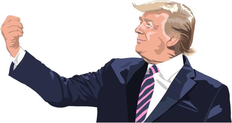 Zamieszki w USA 2020. Dr Bartłomiej M. Nowak: Donald Trump dolewa oliwy do ognia w obecnym konflikcie