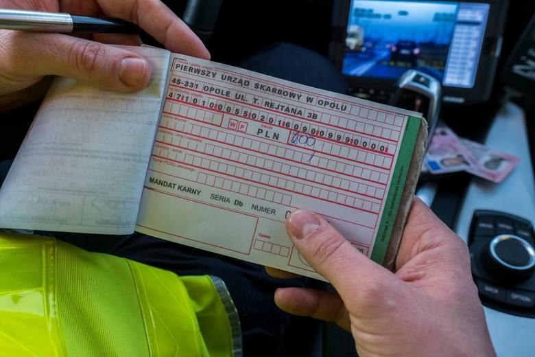 Jednym z przyjętych rozwiązań, które – jako pro obywatelskie – było mocno sygnalizowane w mediach, jest zwolnienie użytkowników pojazdów zarejestrowanych
