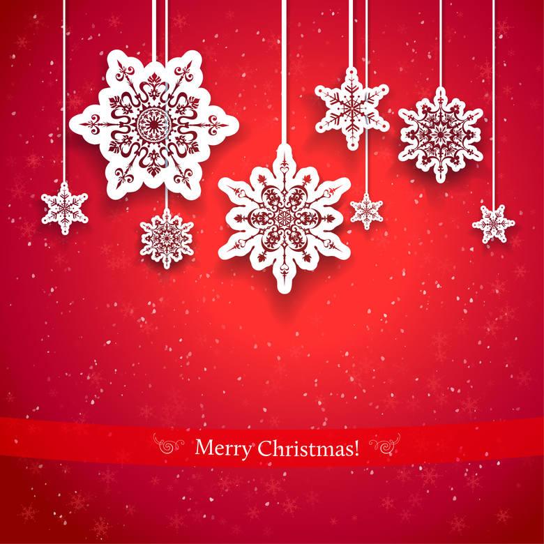 Życzenia na Boże NarodzenieŻYCZENIA ŚWIĄTECZNE NA BOŻE NARODZENIENadchodzące Święta Bożego Narodzenia niosą ze sobą wiele radości oraz refleksji dotyczących