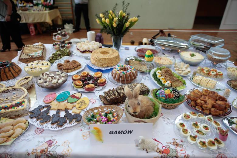 Wielkanoc to święto drugiej kategorii? Przegrywa z Bożym Narodzeniem przez brak prezentów