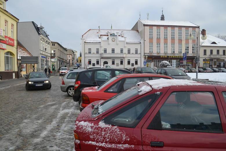 We wtorek 26 stycznia uczczona zostanie 101 rocznica powrotu Koronowa do Polski
