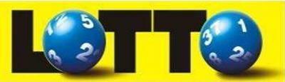 Wyniki Lotto z 25 maja 2010