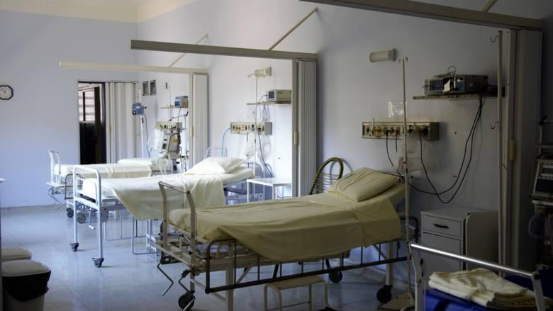 Wciąż przybywa zachorowań na raka - zarówno w Polsce, jak i na świecie. Nowotwory oraz choroby krążenia są najczęstszą przyczyną zgonów w województwie