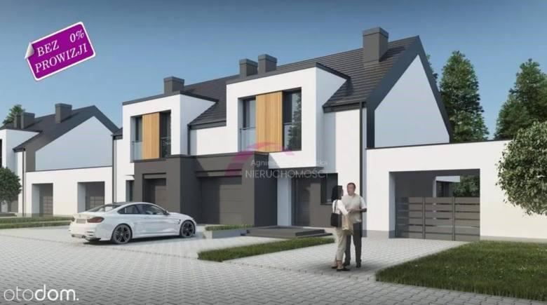 Cena:487 000 złAdres strony internetowej:https://www.otodom.pl/pl/oferta/nowe-domy-w-zabudowie-blizniaczej-ID49swL.html#82fe386159