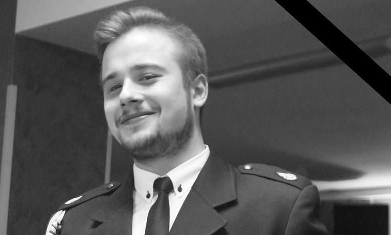 20 marca 2018 r zmarł druh Rafał Sawicki. Ochotniczą Straż Pożarną w  Suchowoli zasilił w 2016 roku. - Pomimo krótkiego okresu, całym sercem angażował