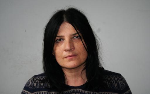 Agnieszka Romanowicz