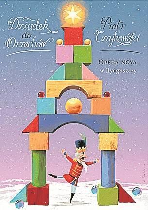 Od Studia Operowego do Opery Nova. 60 lat wielkiej sztuki w Bydgoszczy [wideo, zdjęcia]