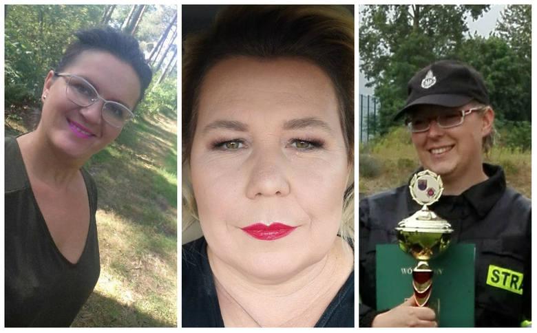 Mistrzowie Agro 2019. Wyniki w kat. Gospodyni Roku Uwaga, głosowanie w etapie wojewódzkim kończy się 10 października wieczorem!