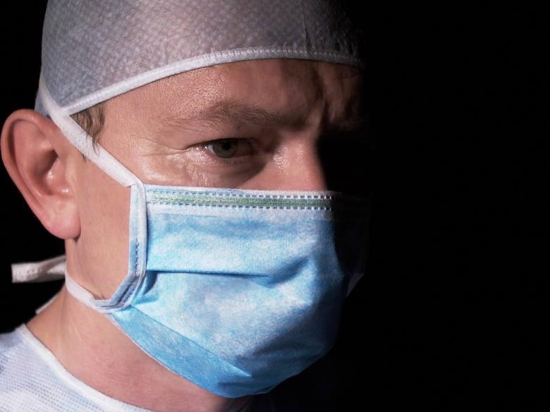 Czy na naszych oczach spełnia się właśnie zapowiedź WHO o pojawieniu się epidemii X?