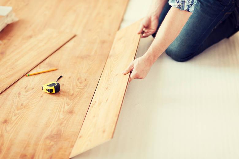 Ceny materiałów budowlanych ciągle rosną. UOKiK sprawdzi, czy to efekt zmowy przedsiębiorców