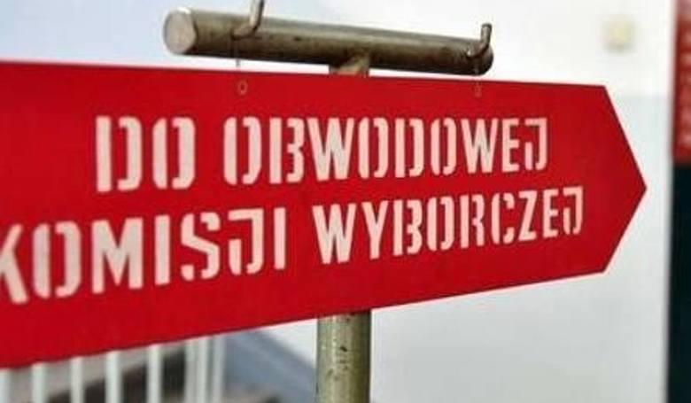 Wyniki wyborów samorządowych 2018 w gminie Godów