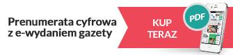 Czytaj Głos Wielkopolski bez reklam i w wygodnej formie >>