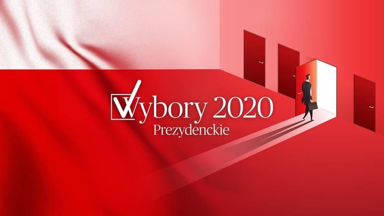 Druga tura wyborów prezydenckich już 12 lipca