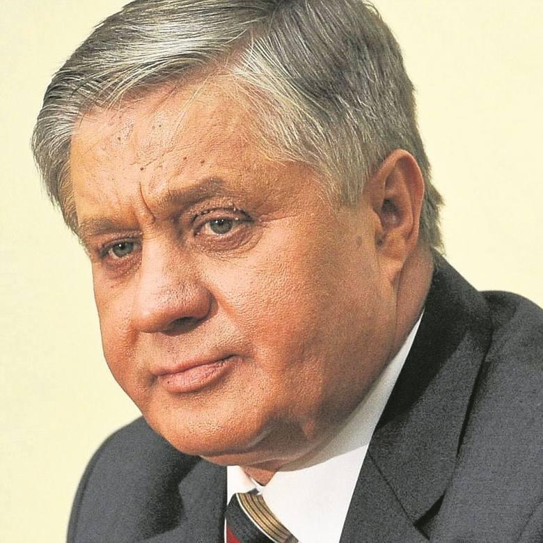 Krzysztof Jurgiel, Prawo i Sprawiedliwość, 44 620