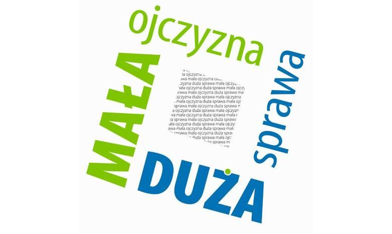 Oceniamy burmistrzów i wójtów powiatu jędrzejowskiego. Jak rządzili? [ZAGŁOSUJ]