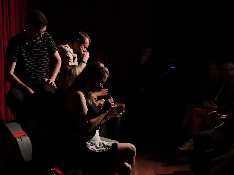 Klub Oczko: grają i śpiewają od 40 lat