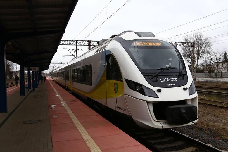 12 listopada jest ostatecznie ustanowionym dniem wolnym od pracy. Jak w ten dzień będą kursowały pociągi, autobusy PKS i MZK w Zielonej Górze, Gorzowie