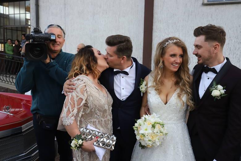 Żona Zenona Martyniuka. Kim jest Danuta Martyniuk żona Zenka? Kim jest żona króla disco polo? Danuta Martyniuk ZDJĘCIA  15.06.2020