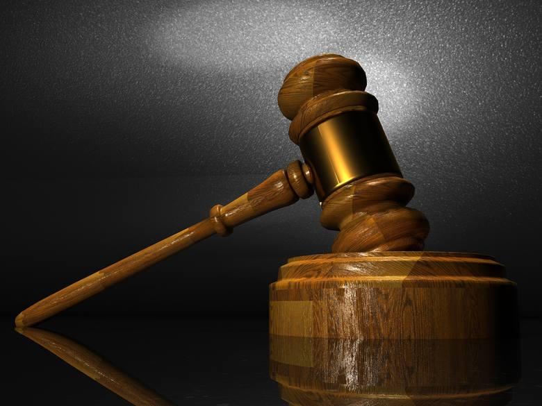 Prokurator wnioskował o areszt dla Andrzeja. Tymczasem jest on już na wolności. Wyszedł z aresztu po zażaleniu złożonym do sądu apelacyjnego.