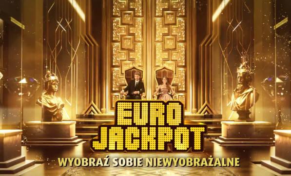 4 Richtige Eurojackpot