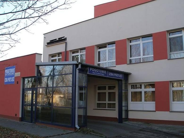 Nagły zgon mieszkańca Pionek w szpitalu w Lipsku. Zwoleńska prokuratura bada też wątek błędu lekarskiego. Czy doszło do medycznej pomyłki?