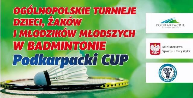 Turniej Podkarpacki CUP dla dzieci, żaków i młodzików (s. i n. 9, w Żyrakowie).Aby zobaczyć pełny Sportowy Rozkład Jazdy kliknij kolejne zdjęcie
